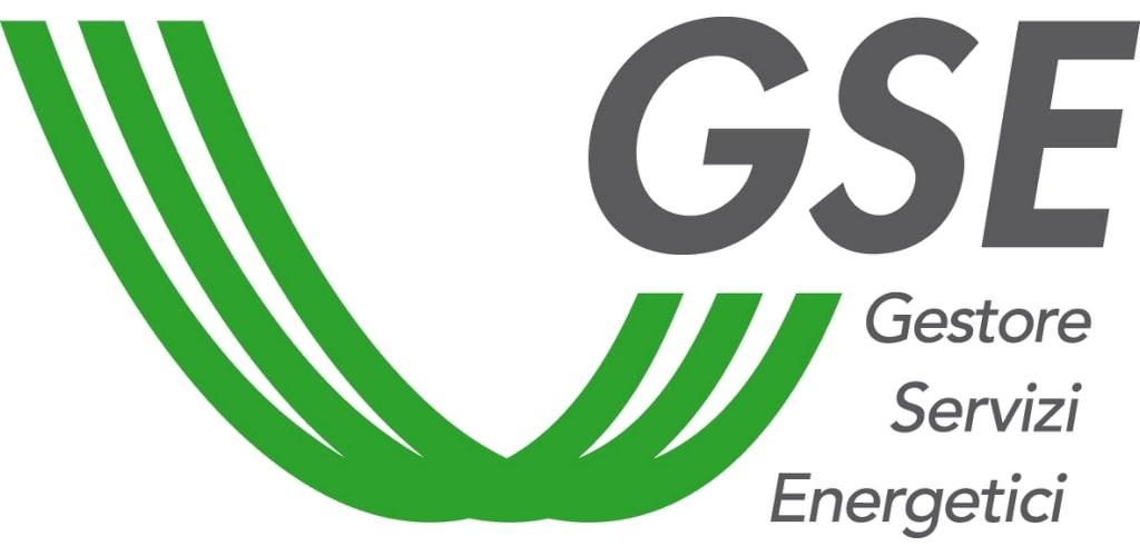 Gestione Servizi Energetici GSE