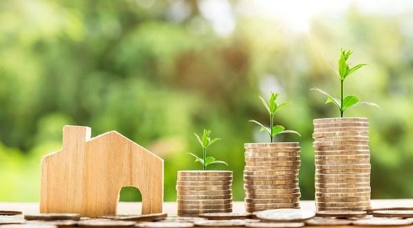 Ecobonus 2020 - Cessione del credito e sconto in fattura per i nuovi impianti termici